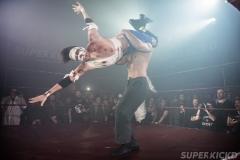 Zombie Wrestling-71