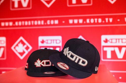 KOTD-Press Conference-14