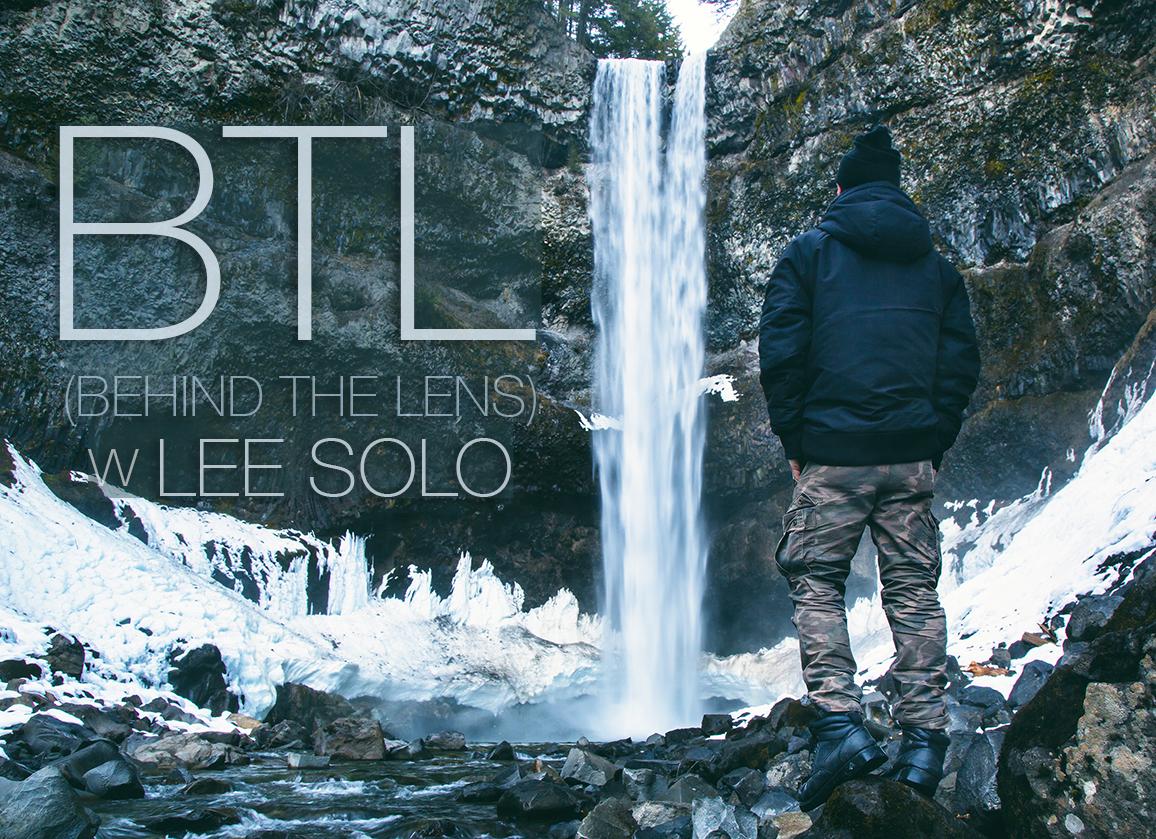 BTL2.jpg